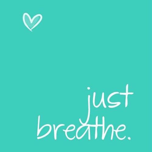 POA-detox-health-breathwork