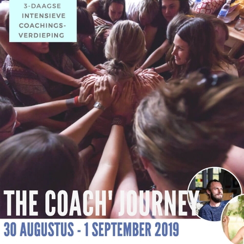 Paradijs-op-Aarde-Coach-Journey-featured
