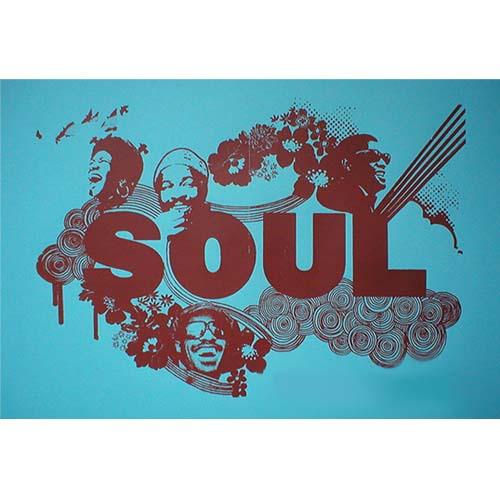 reclaim-your-soul-power