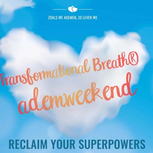 Reclaim-your-super-powers