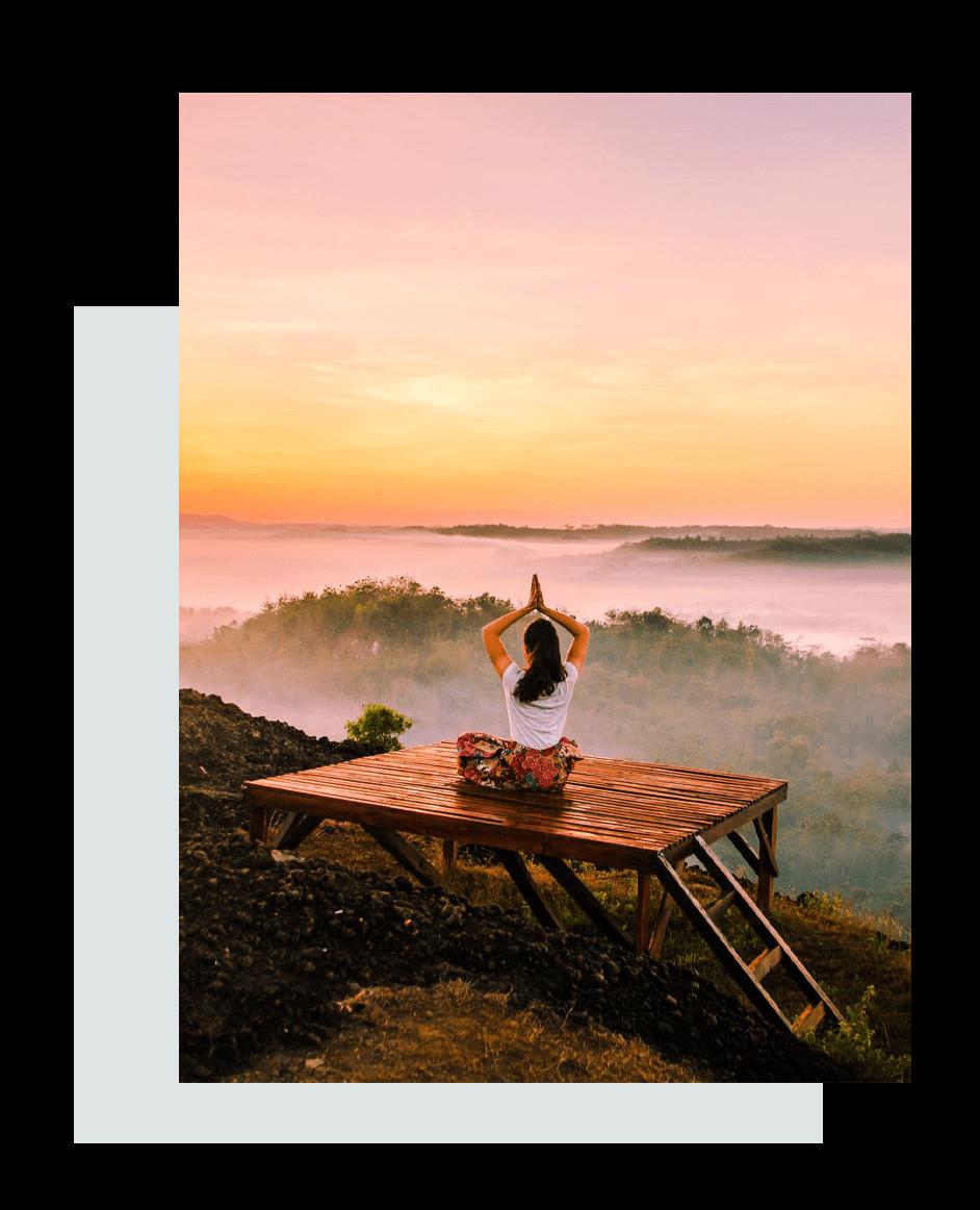 poa-raya-hatha-yoga